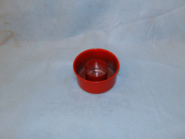 Devon S Tractor Parts Air Cleaner Oil Cup Fits A B