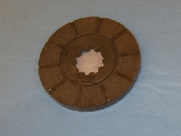 Brake Disc Fits: SH,SW4,300,350