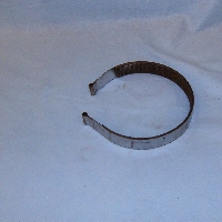 Brake Band Fits: Farmall C