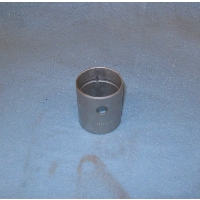 Spindle Bushings