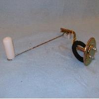 Fuel Sender Unit
