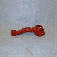 Keyed Style Steering Arm
