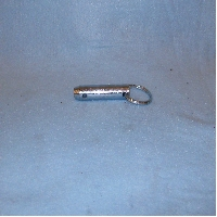 Stabilizer Bar Lock Out Pins