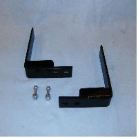 Tool Box Brackets