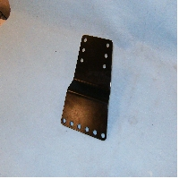06,26,56,66  Left Hand Side Seat Bracket ( Large Horseshoe)