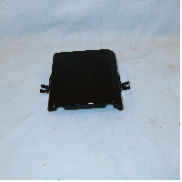 Battery Box Lid: H,W4, SH