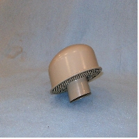 Air Cleaner Cap Fits: M,SM,400,450,W6,504 Diesel,544