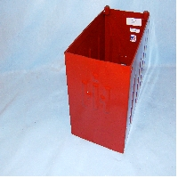 Battery Box Fits: 300,350,400,450