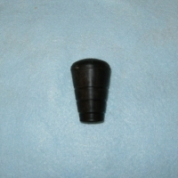 Throttle Knob Fits:All 56 and 66 Series Levers