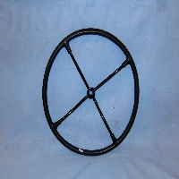 Steering Wheel Fits:W9,WD9,W400,W450,600,650