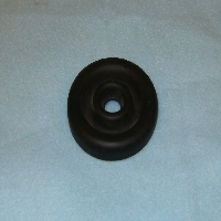 Brake Boot Fits: 460,504,544,560,606,656,660,666,