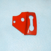 PTO Shift Lever Guide Fits A,