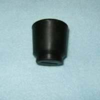 Position Control Handle Knob Fits:544,656,666,686,706,756,766,