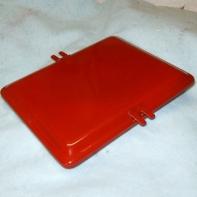 Battery Box Lid Fits SC