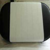 Seat Bottom Cushion Fits 340 Utility