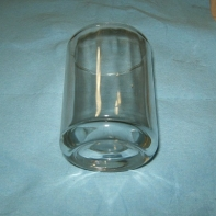 Diesel Fuel Water Trap And Fuel Strainer ST-1574