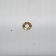 Delco Lock Washer Part # 1847933