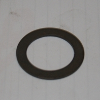 Metal Washer Part # 59658D