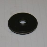 Seal Part IH-459035R91