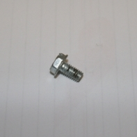 Screw Part # 117584C1