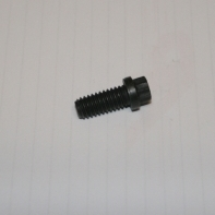 Screw Part # 27586R1