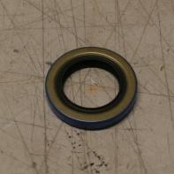 Oil Seal Part # 70256909
