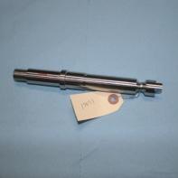 Injection Pump Drive Part # 17071